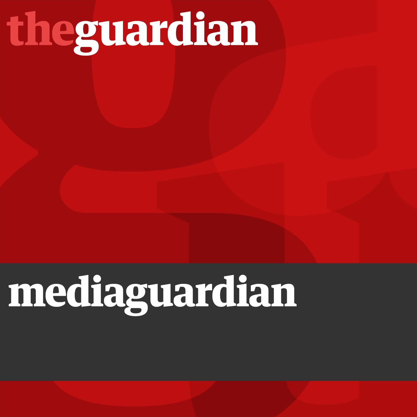 mediaguardian_podcast_1400x1400.jpg