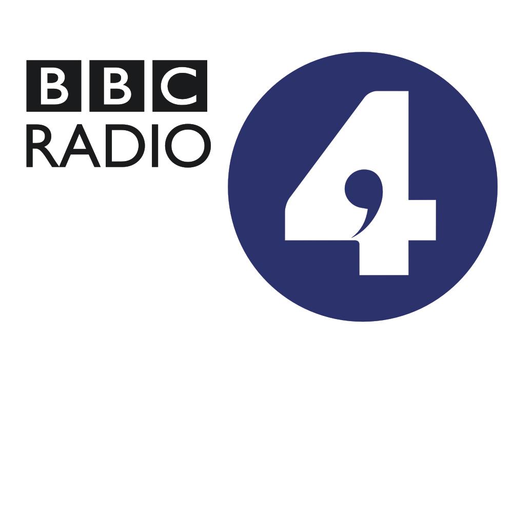 bbcradio4logosq.jpg