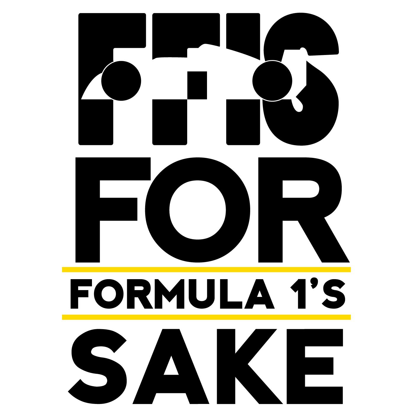 ff1s-1400px-logo.png