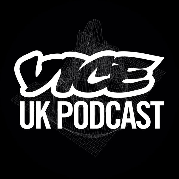vice-uk-podcast.jpg
