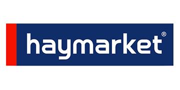 haymarket.png