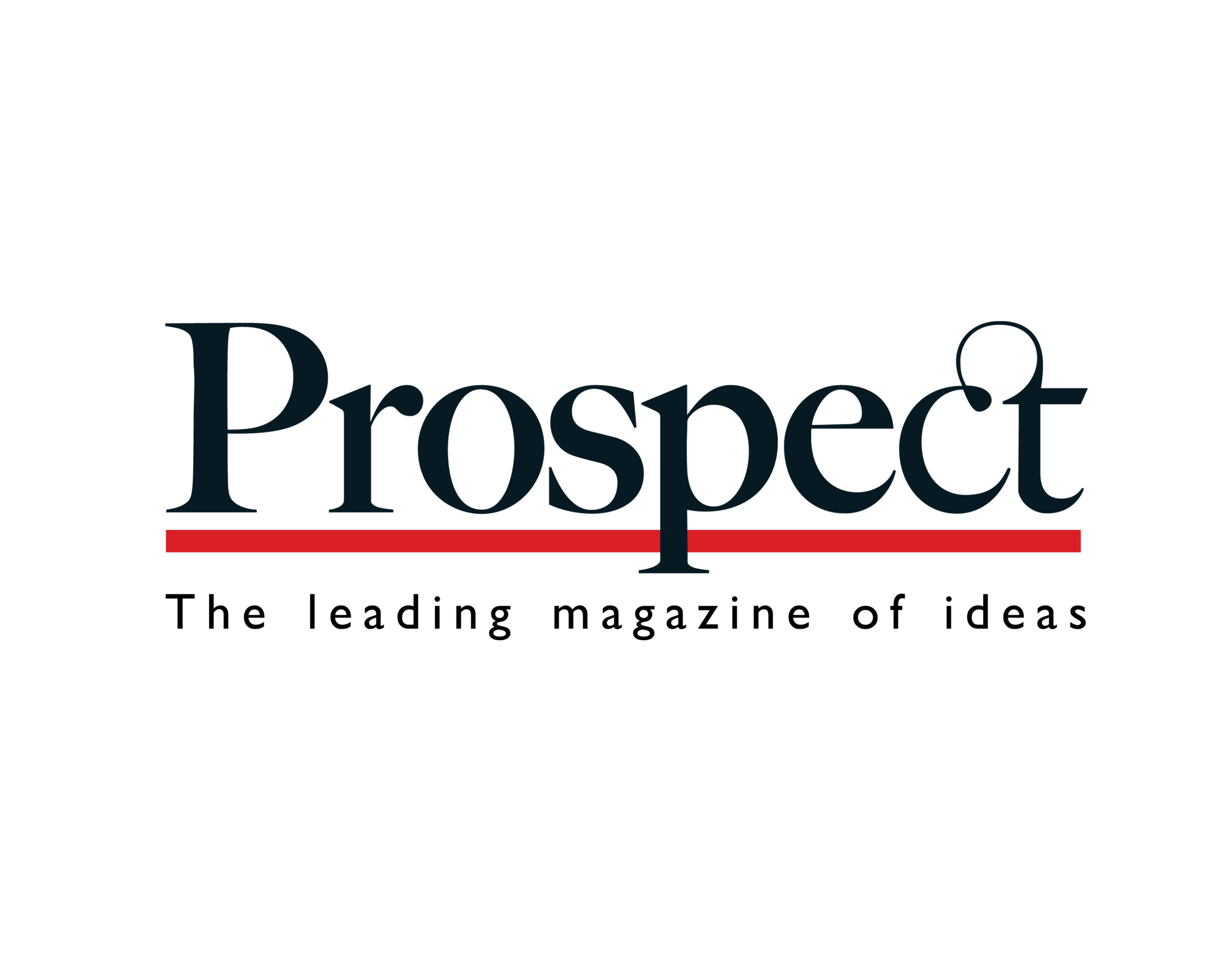 prospect-logo-feature.png
