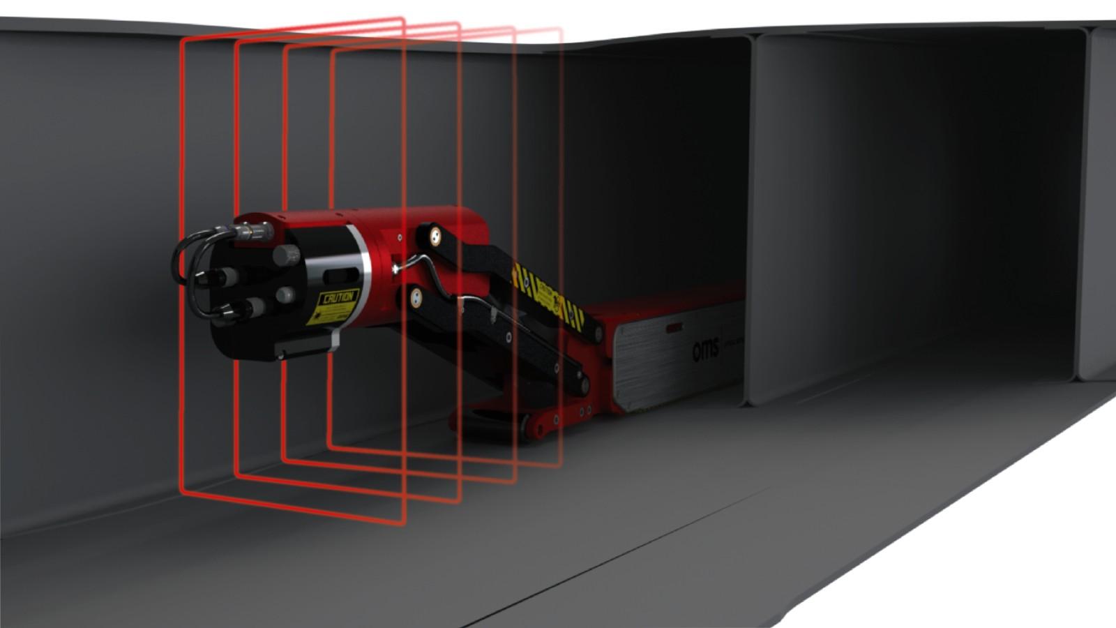 WingboxChecker lift.jpg