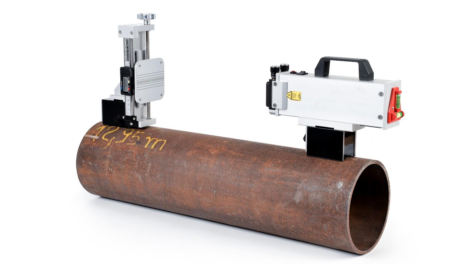 OMS Straightness Tool (short pipe).jpg