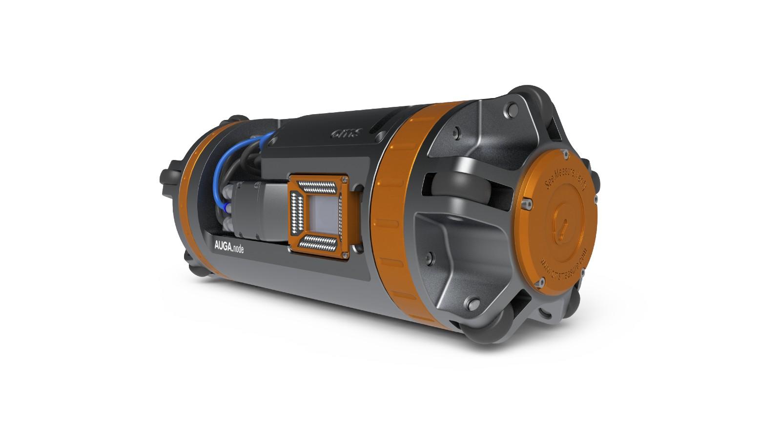 WeldChecker 80 (laser).jpg
