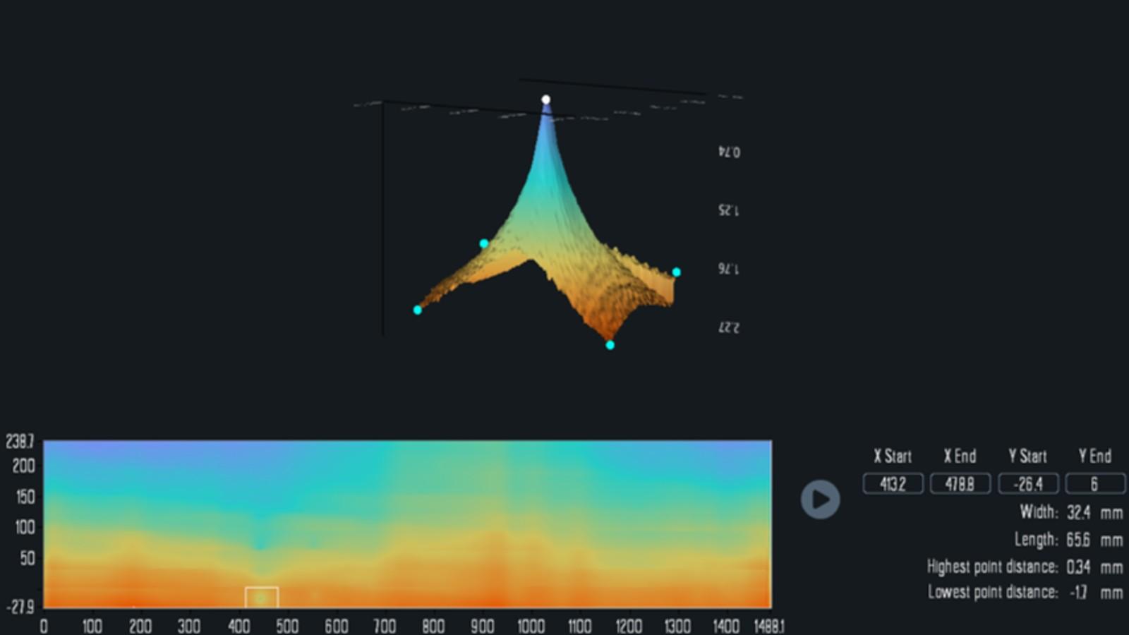 Data surf.jpg