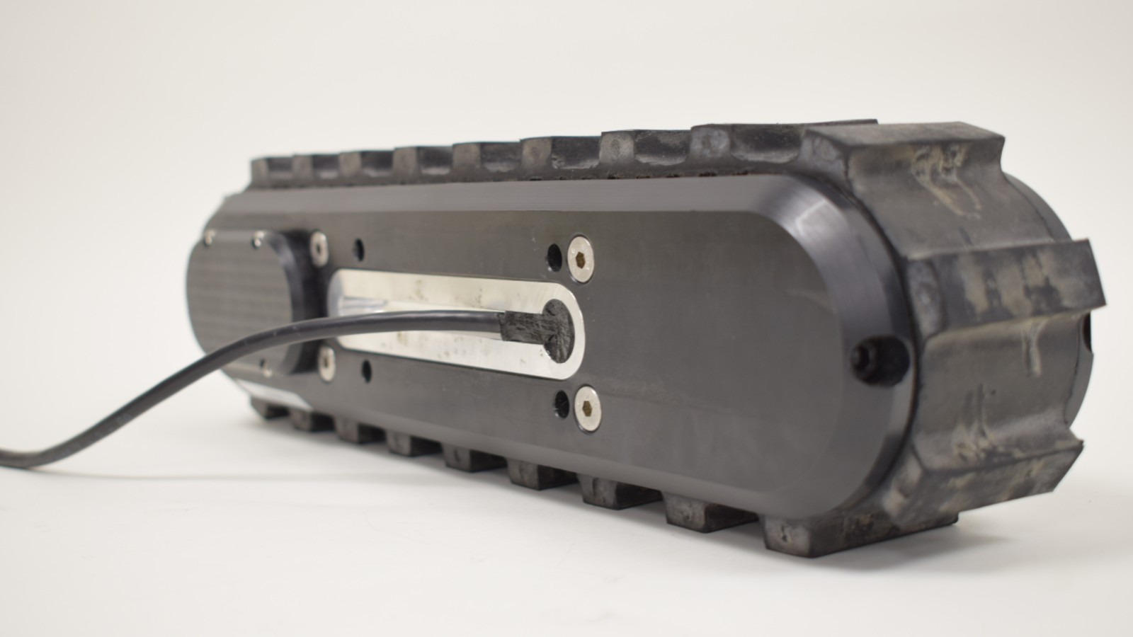 Waterproof Medium Weight Crawler Track System (inside side).jpg