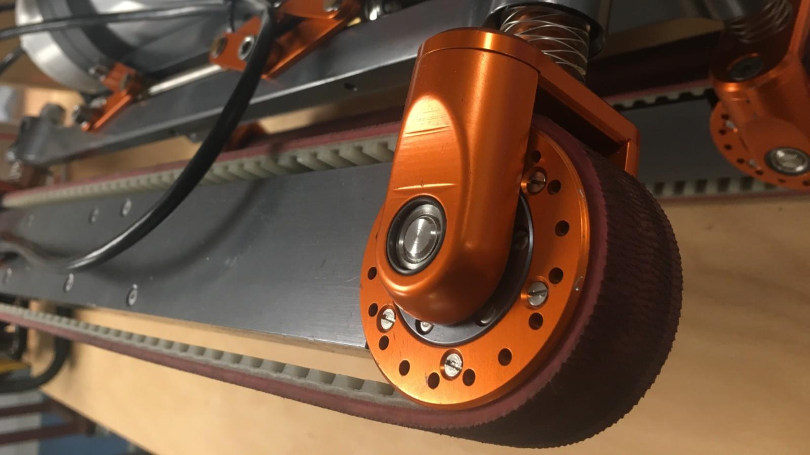 Lightweight Crawler Track System (close right).jpg