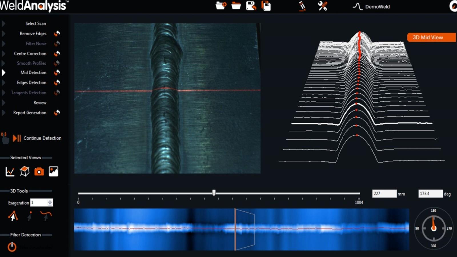 WeldAnalysis screenshot.jpg