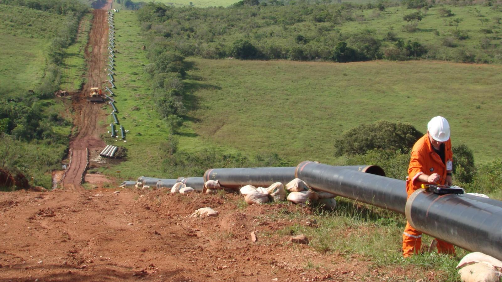 Brazil miles of pipe.jpg