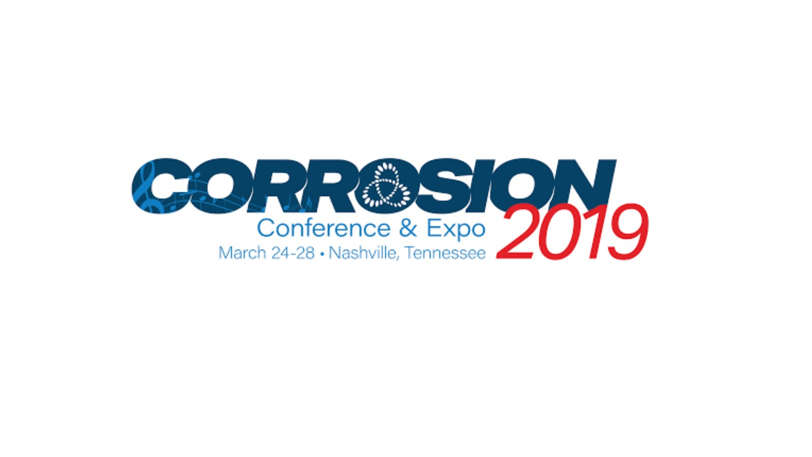 - CORROSION is the world's largest conference and exposition on corrosion.Representatives from our Global Sales Team joined more than 6,000 scientists, researchers, engineers, technicians, coatings inspectors and contractors, educators and students, as well as business executives and asset owners from more than 60 countries.