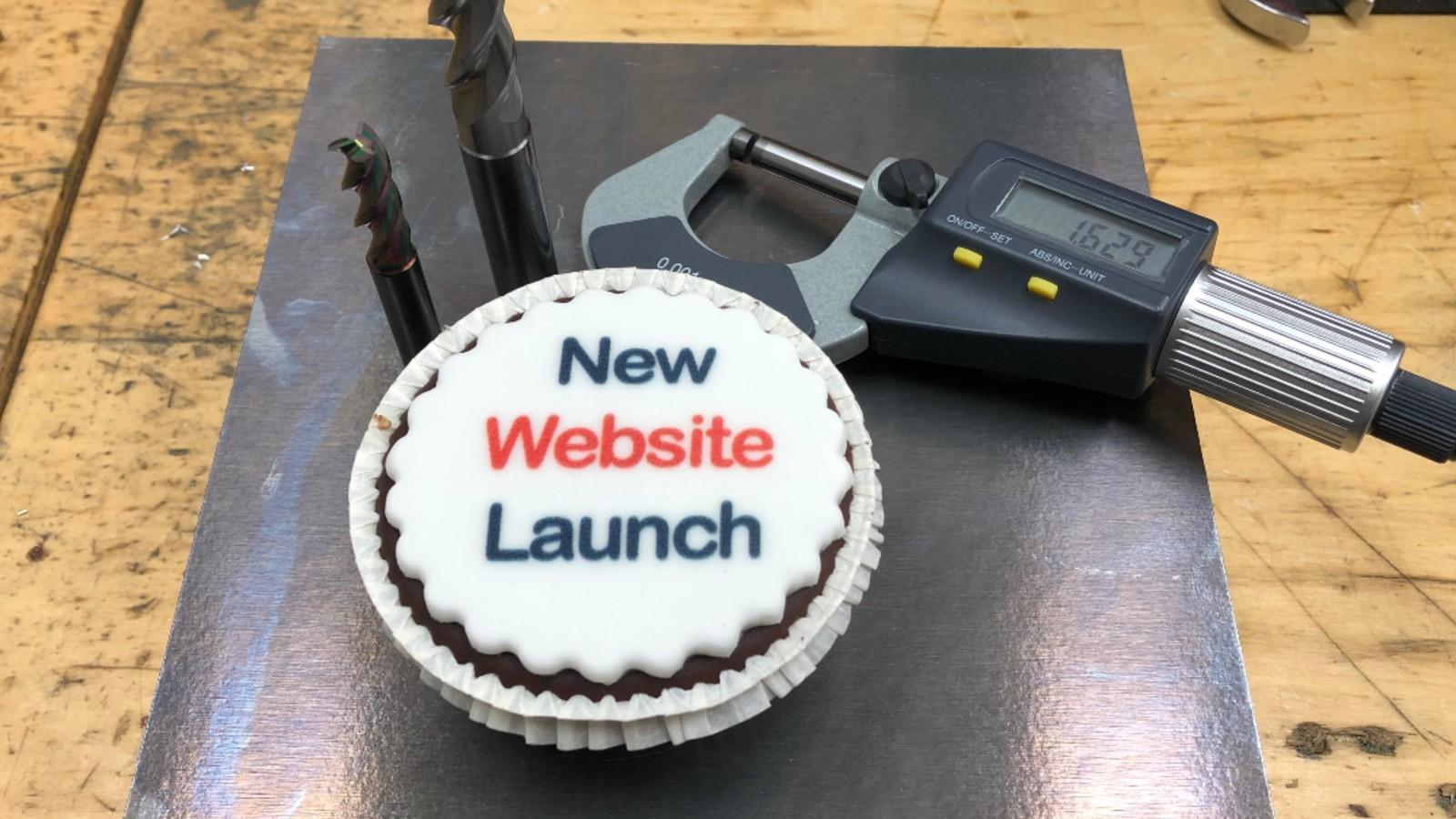 website cake.jpg