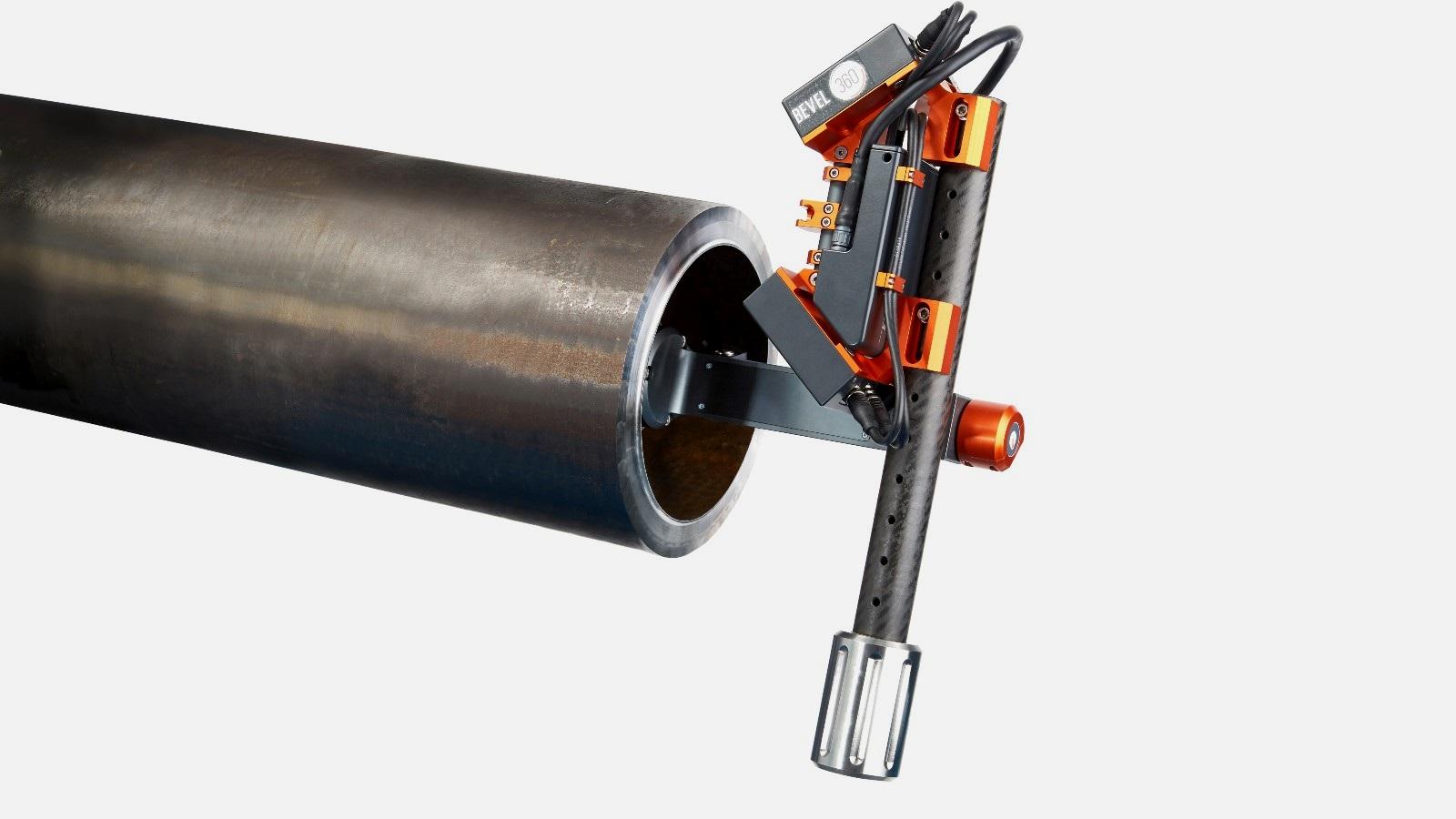 OMS Laser Bevel Tool.jpg