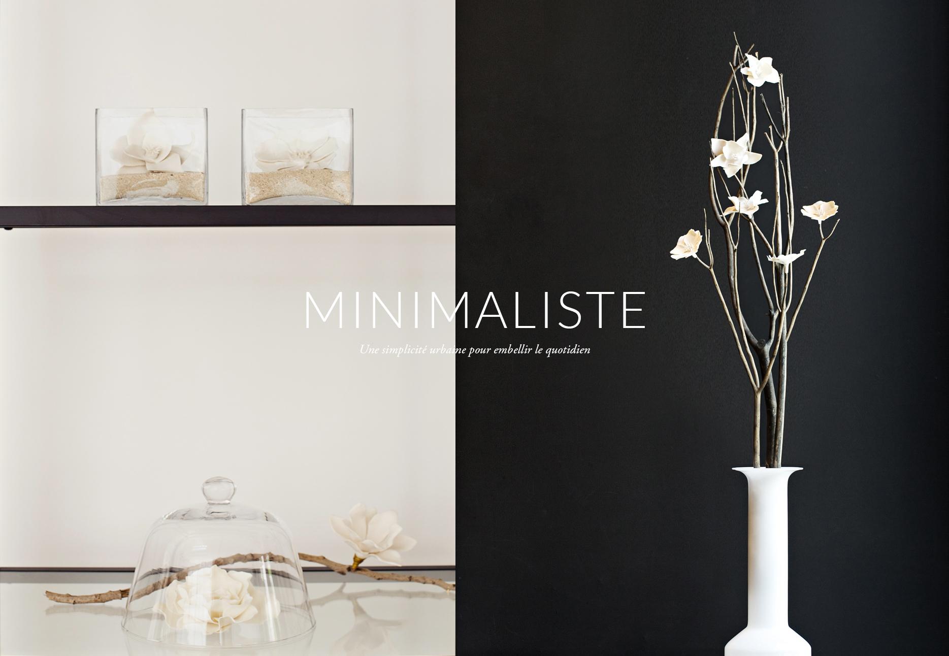 Minimaliste_1869x1292_Texte.jpg