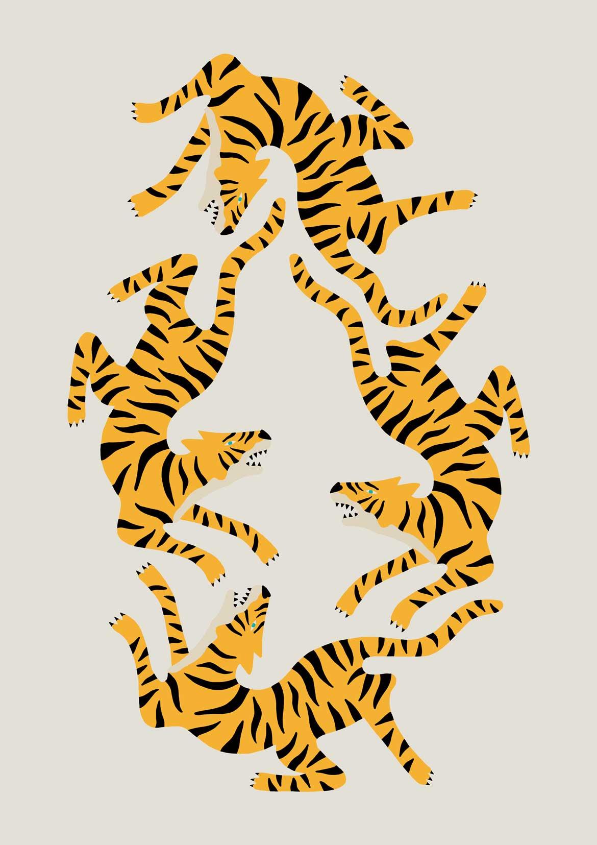 MichelaPicchi_TigerLoop.jpg