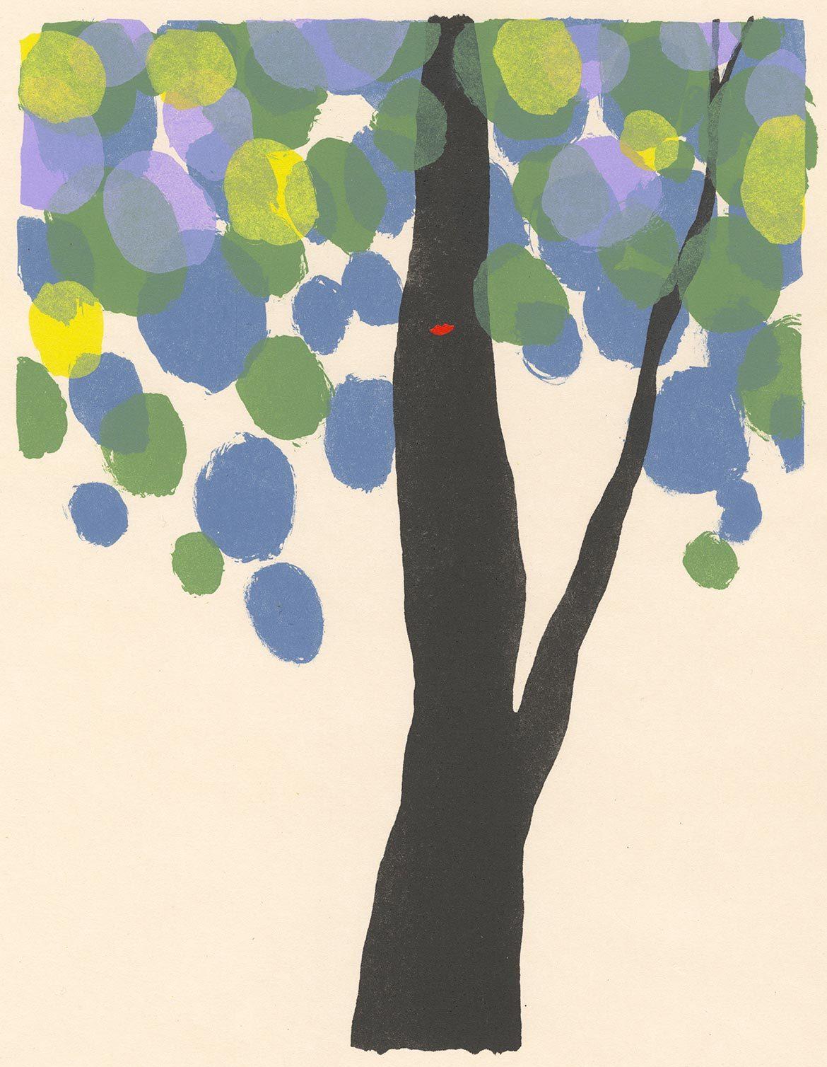 nomoco_tree-woman-1170x1508.jpg