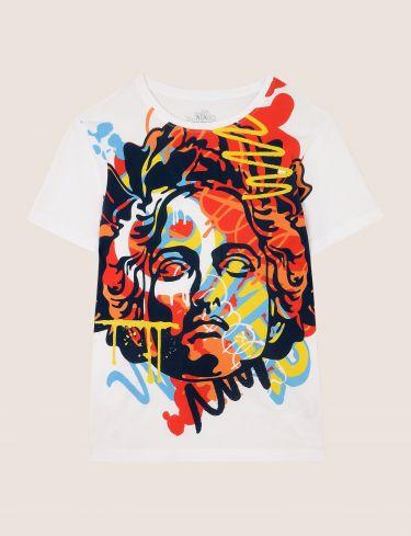 AlexLehoursTshirt1.jpg