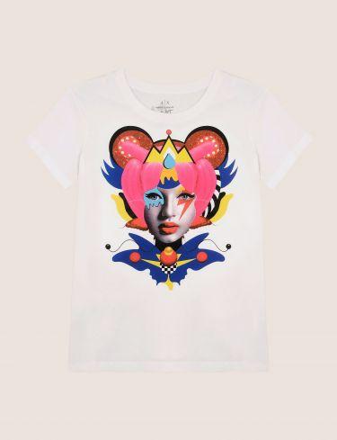 ValentinaTshirt1.jpg