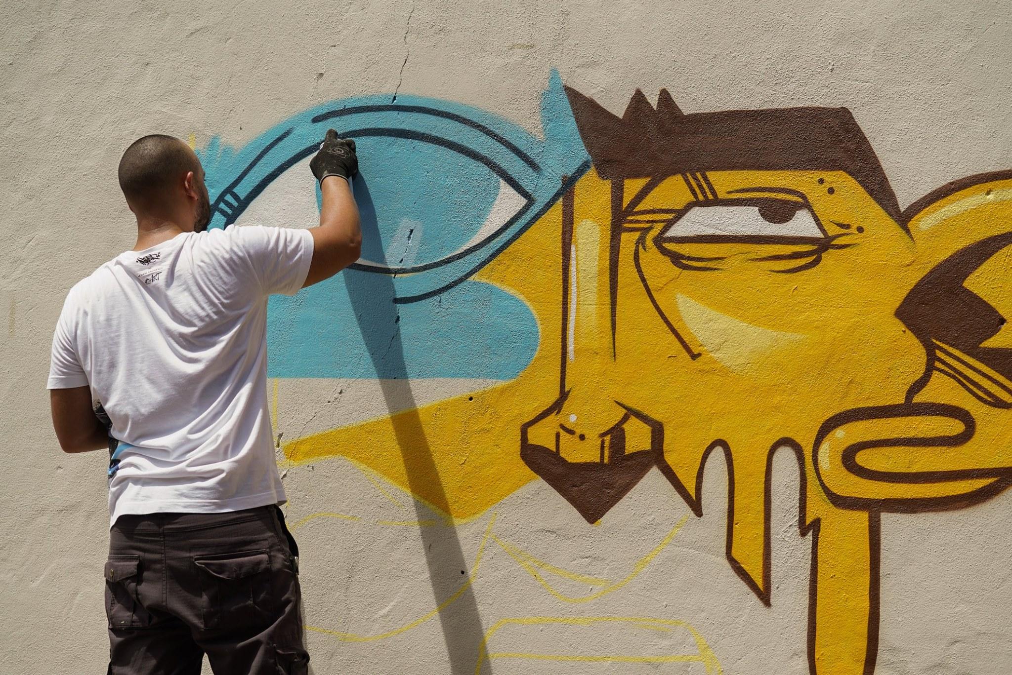 RayaanCassiemGraffiti.jpg