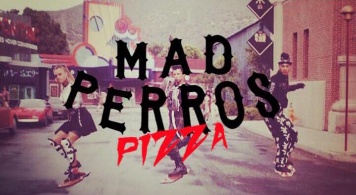 madP.jpg