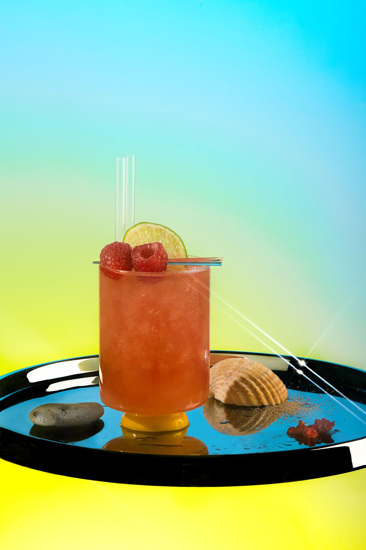 geraymena_pocko_cocktails_eps_023-1170x1755.jpg