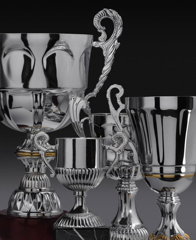 LAUS_awards_3tg_Geray_Mena_RGBerlin_2_crop.jpg