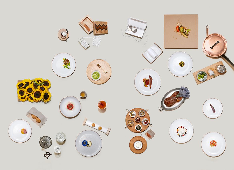 WEB-FoodComposite.jpg