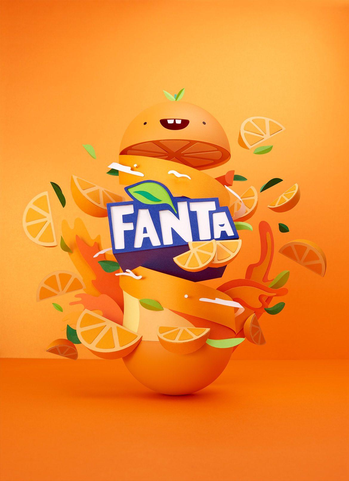 fatna_1600-1170x1613.jpg