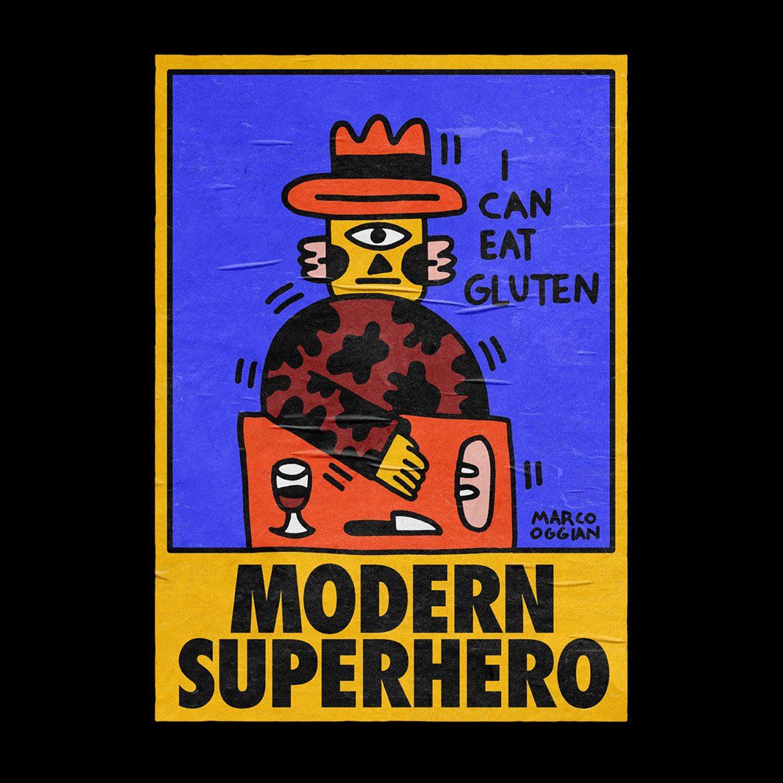 Modern-Superhero-1-1170x1170.jpg