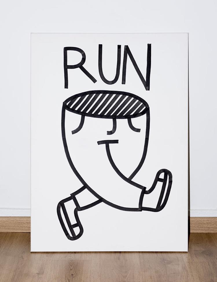 RUN_LOW.jpg