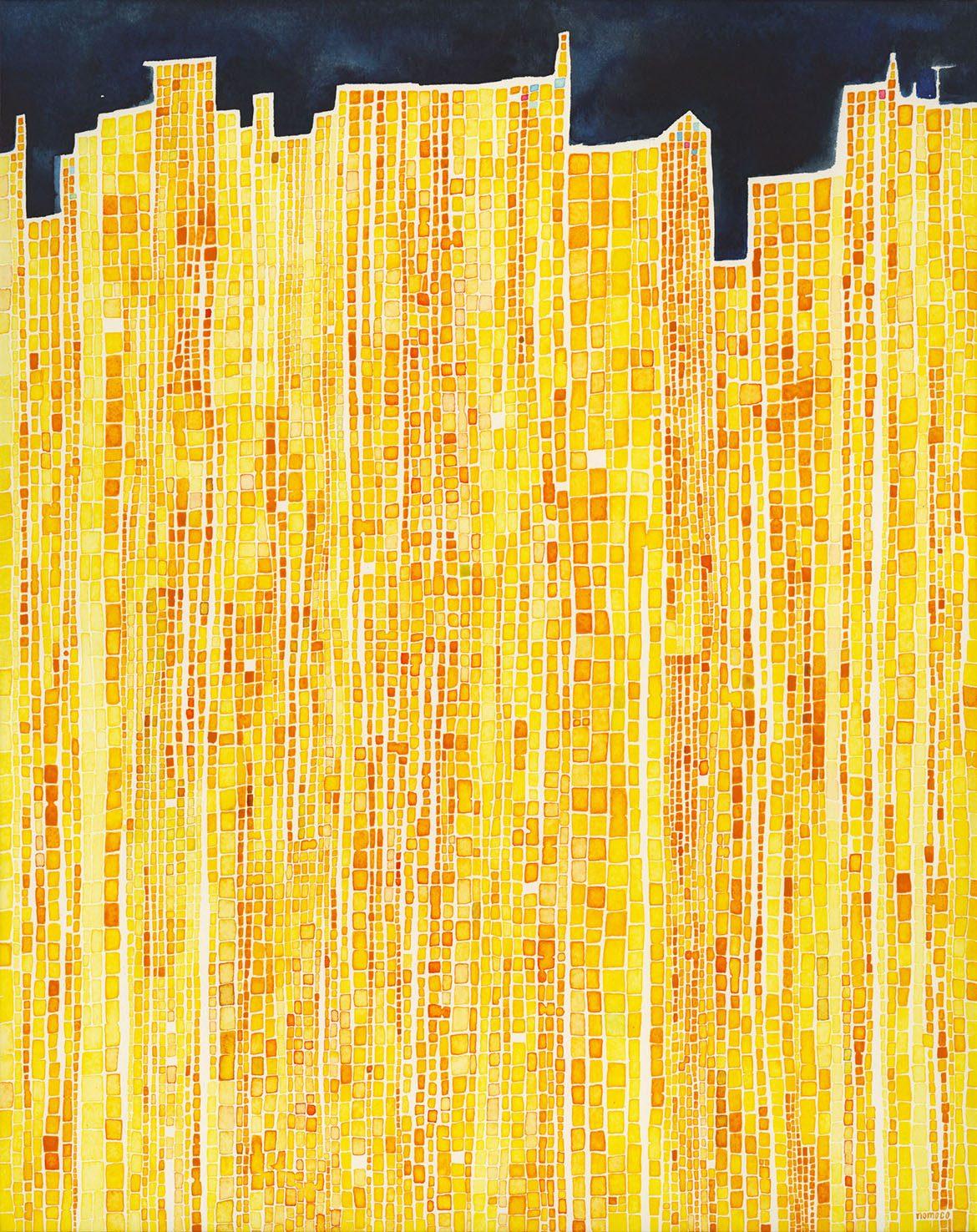 NOM-NIGHT-FULL-1-1170x1476.jpg