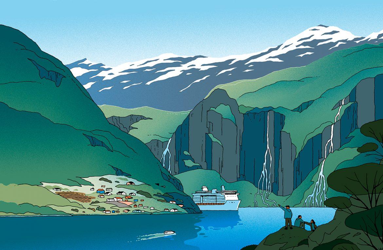 VM_Norway-e1551805465851-1170x763.jpg