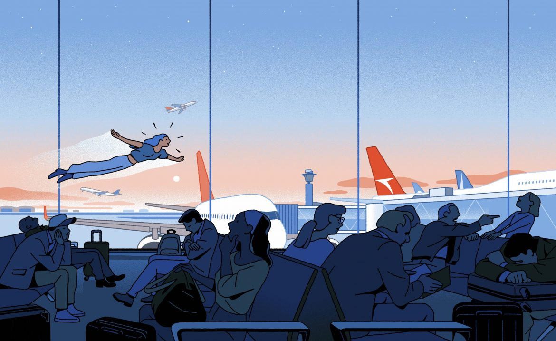 Vincent-Apple-Airport-1170x717.jpg