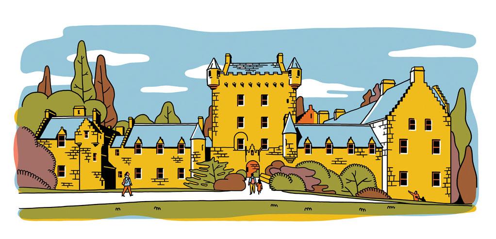 VM_Castle.jpg
