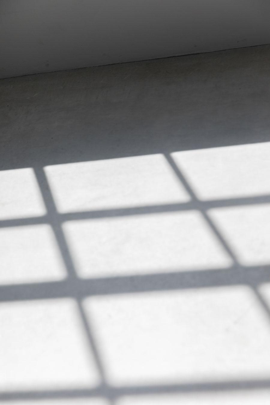 "Todd Wilson   The following is placeholder text known as ""lorem ipsum,"" which is scrambled Latin used by designers to mimic real copy. Fusce at massa nec sapien auctor gravida in in tellus. Nulla eu pretium massa. Sed a ligula quis sapien lacinia egestas. Donec eget risus diam."