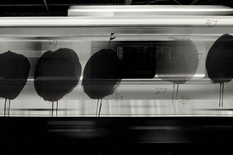 train_Nomoco_x_MartinHoltkamp.jpg