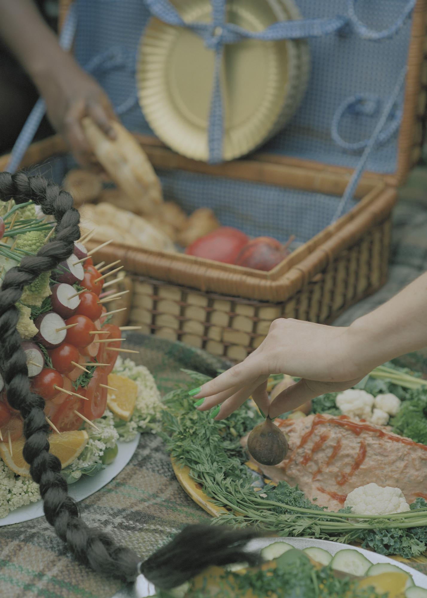 picnic_closeup.jpg