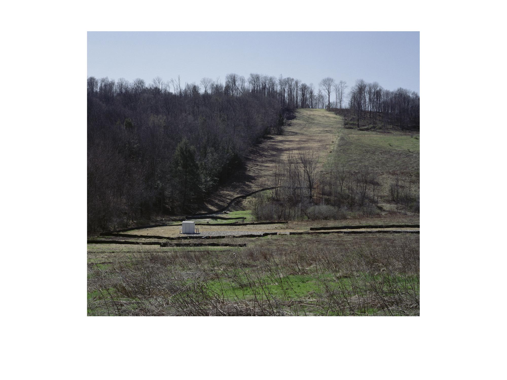 Pipeline 2.jpg