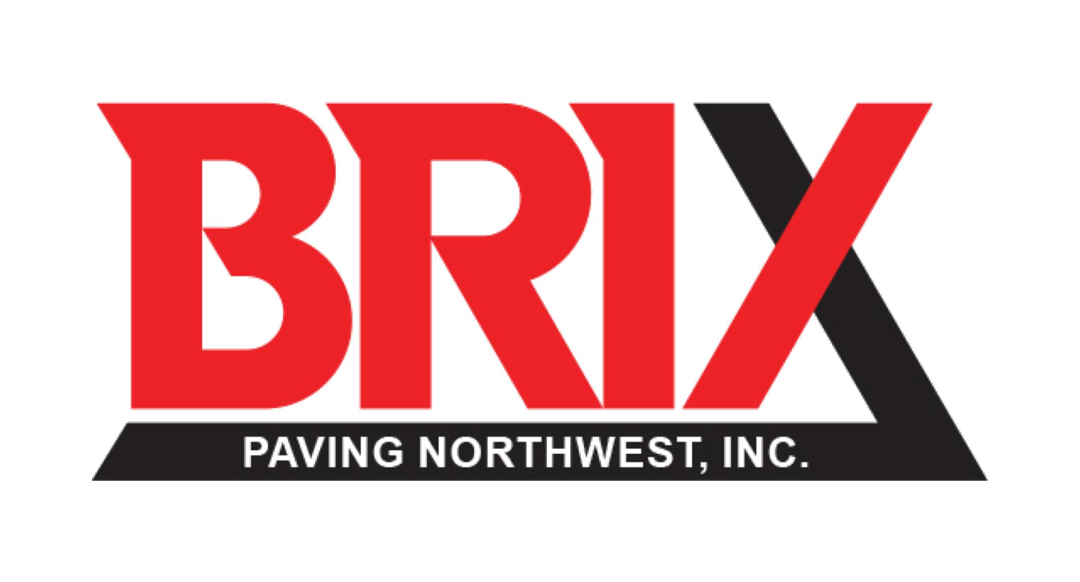 brix-logo-2.png