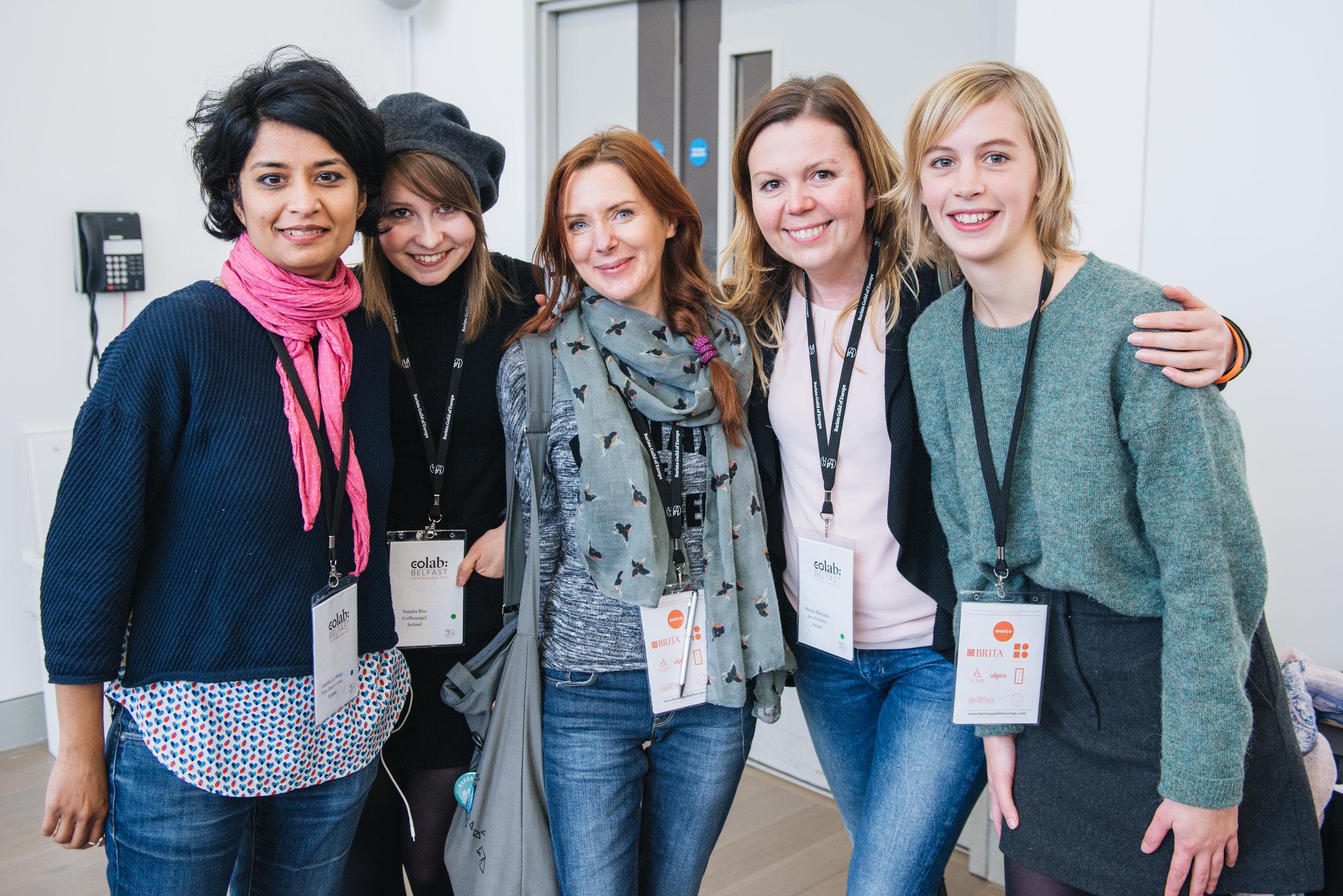 group+ladies_DSC0237.jpg