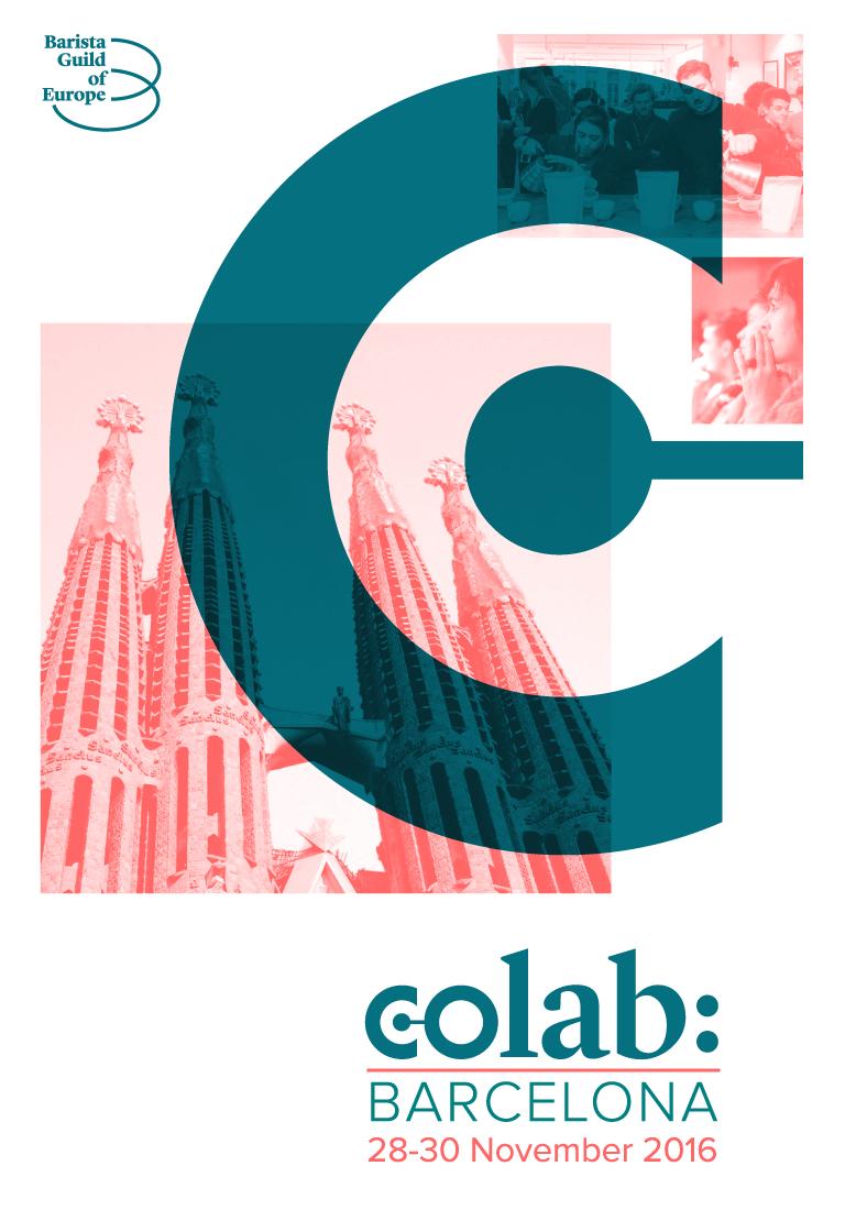 CLBcn_poster.png
