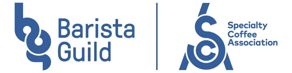 BG_SCA_Site_Logo_FOOTER.png