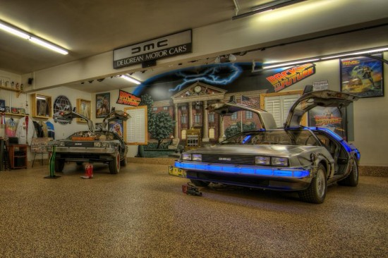 Shea-DeLoreans-Photo-credit-Jason-Aron-Brian-Berkowitz-550x366.jpg