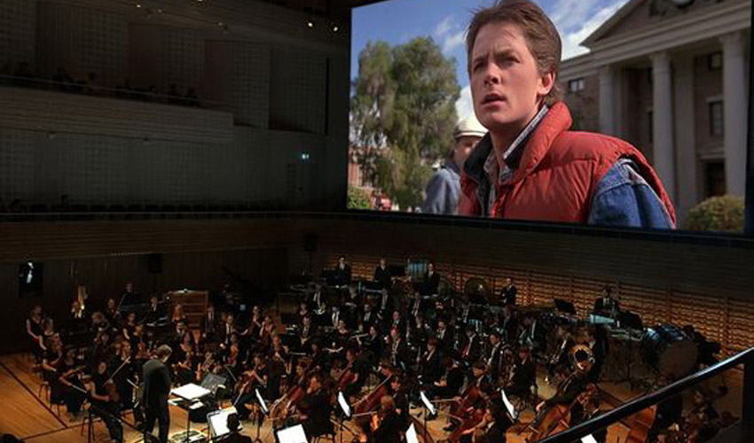 back-to-the-future-orchestra.jpg