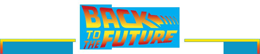 backtothefuture-1.png