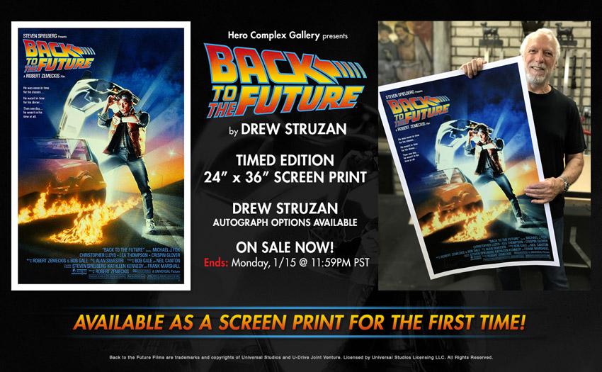 drew_struzan_screen_prints_850x525px.jpg