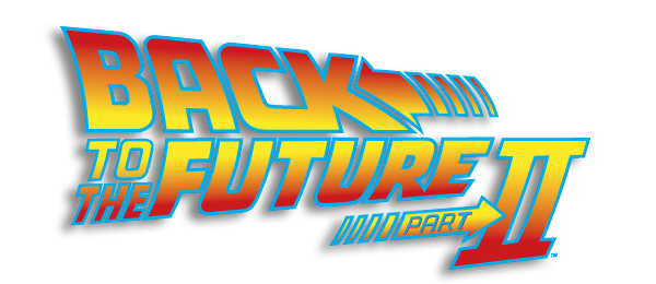 middle_box_bttf2.png