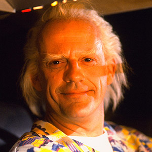 christopher-lloyd-bttf2_300x300.jpg