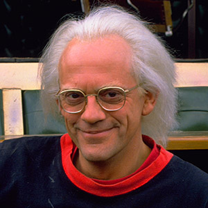 christopher-lloyd-bttf3_300x300.jpg
