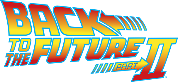 BTTF2_low.png